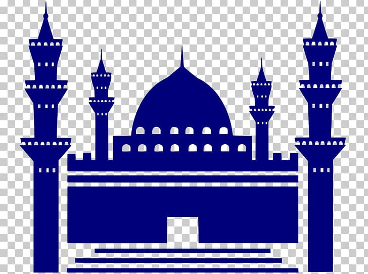 Sultan Ahmed Mosque Al-Masjid An-Nabawi Mosque Of Muhammad Ali PNG, Clipart, Al Masjid An Nabawi, Almasjid Annabawi, Arch, Brand, Building Free PNG Download
