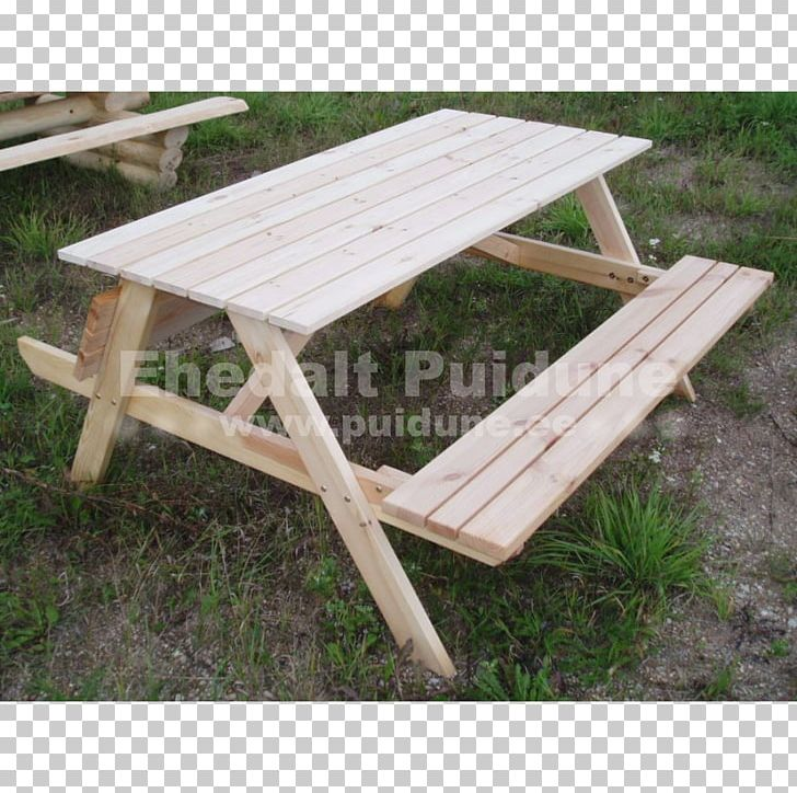 Tremendous Table Bench Garden Chair Wood Png Clipart Angle Balcony Pabps2019 Chair Design Images Pabps2019Com