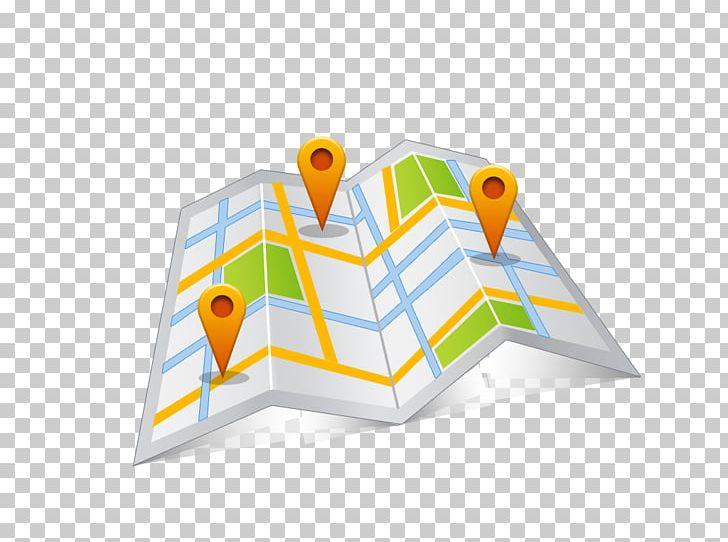 Google Maps Road Map Icon PNG, Clipart, Angle, Chart, Google Cxe9gem on