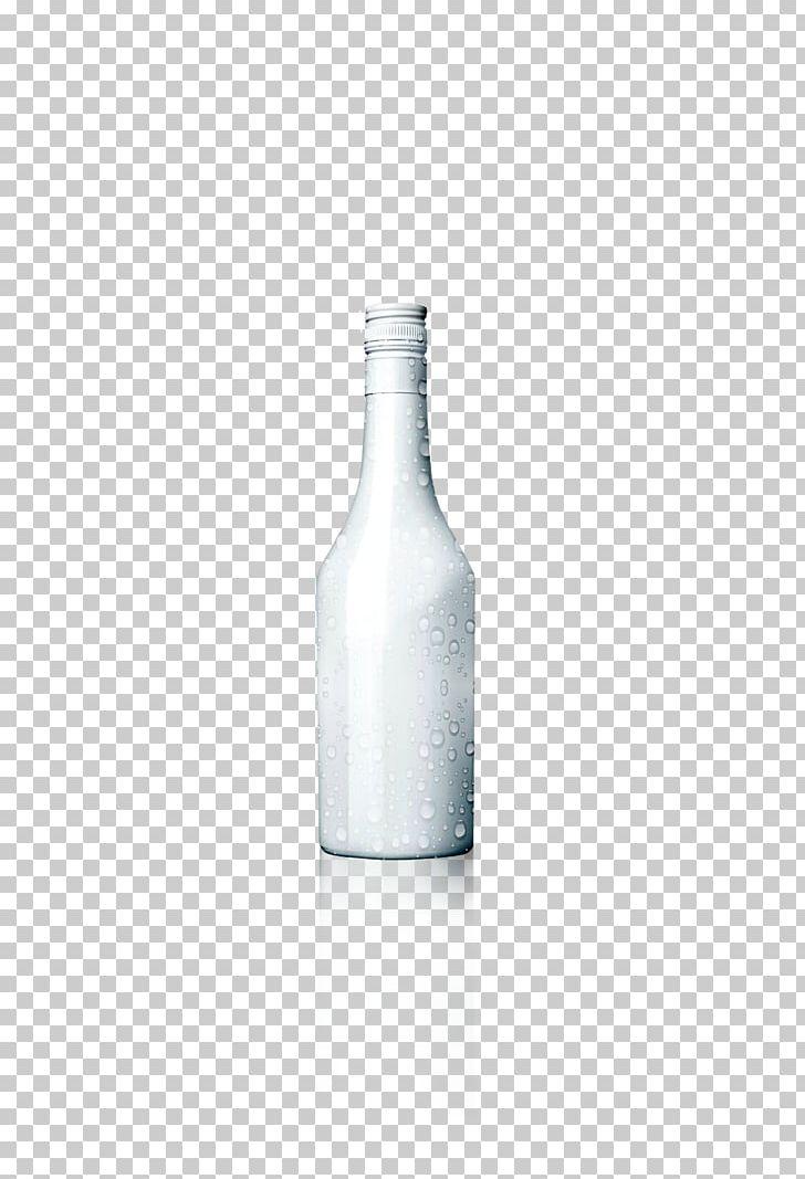 Water Bottles Glass Bottle Liquid PNG, Clipart, Black White, Bottle, Bottles, Drinkware, Flask Free PNG Download