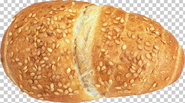 Rye Bread PhotoScape PNG, Clipart, American Food, Baked Goods, Bread, Bread Roll, Brown Bread Free PNG Download