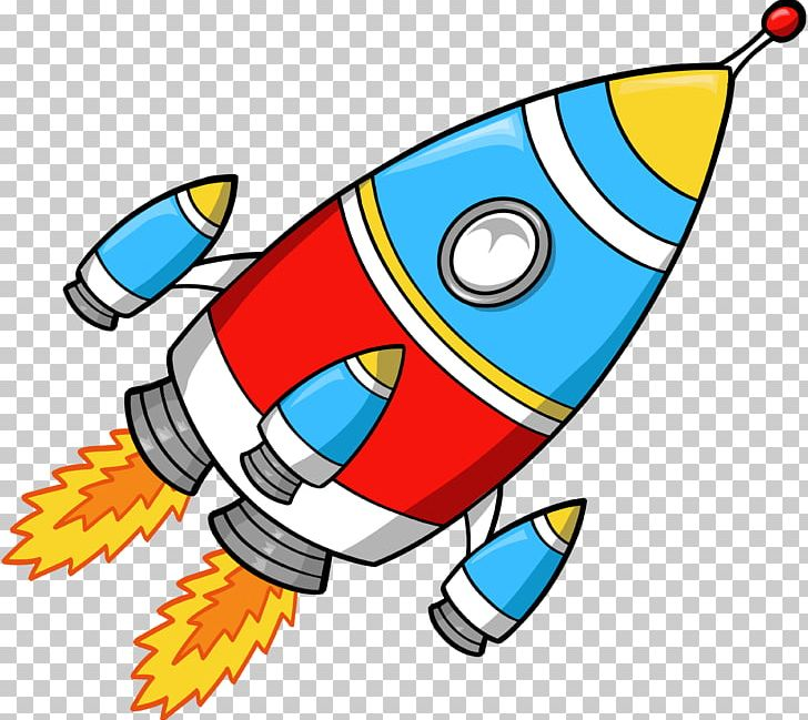 Rocket Launch Spacecraft PNG, Clipart, Artwork, Blog, Cartoon