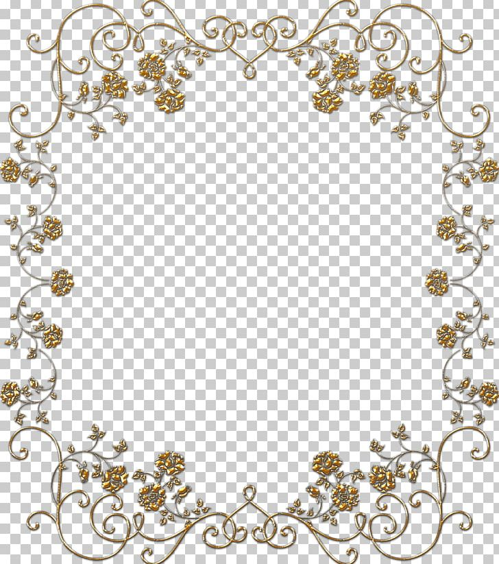 Border Text Photography PNG, Clipart, Area, Art, Body Jewelry, Border, Circle Free PNG Download