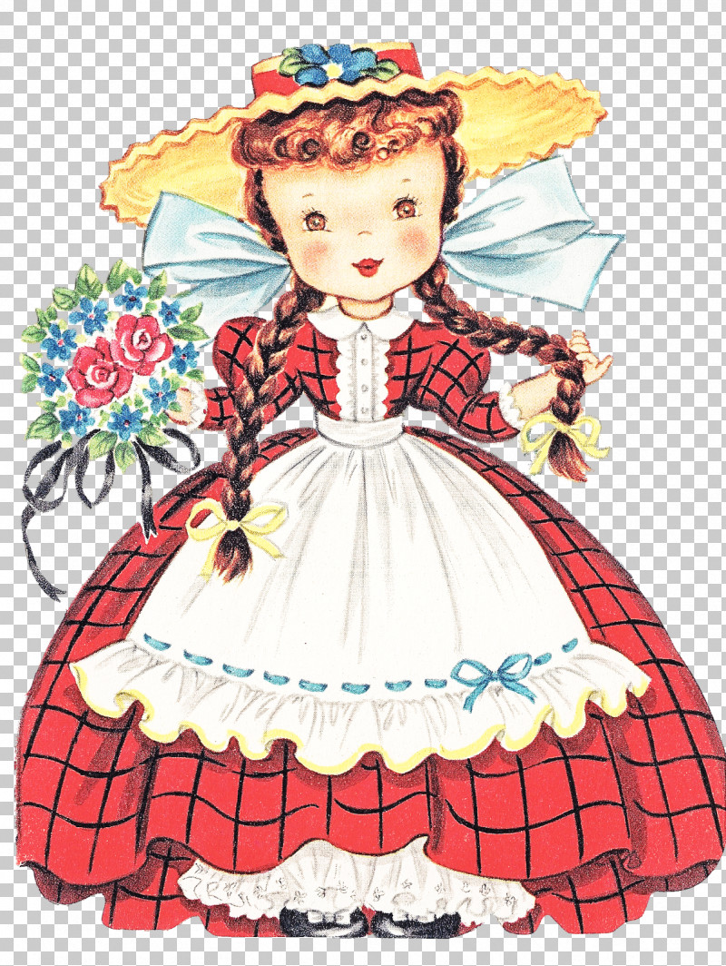 Costume Design Victorian Fashion Dress Costume PNG, Clipart, Costume, Costume Design, Dress, Victorian Fashion Free PNG Download