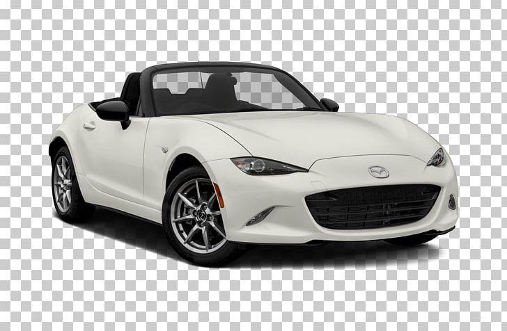 Car Mazda MX-5 Sport Utility Vehicle Ide Mazda PNG, Clipart, Auto, Automotive Design, Automotive Exterior, Automotive Tire, Car Free PNG Download