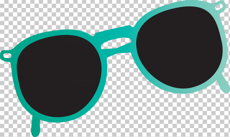 Travel Elements PNG, Clipart, Glasses, Goggles, Line, Meter, Sunglasses Free PNG Download