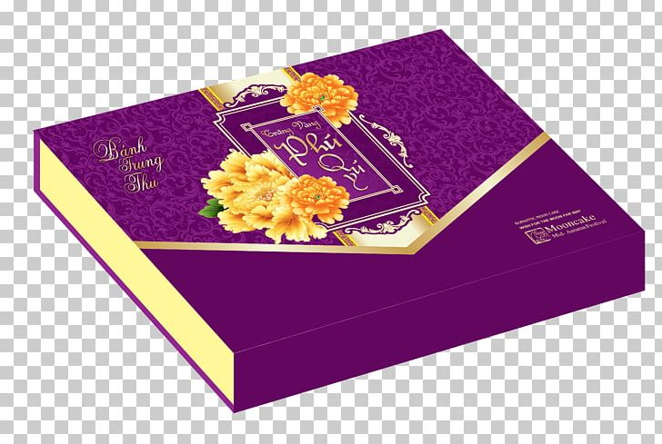Mooncake Bánh Mid-Autumn Festival Cốm Nộm PNG, Clipart, Banh, Box, Candy, Canned Fish, Canning Free PNG Download