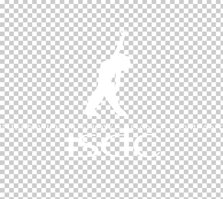 United States Logo Organization Service Information PNG, Clipart, Angle, Brand, Business, Industry, Information Free PNG Download