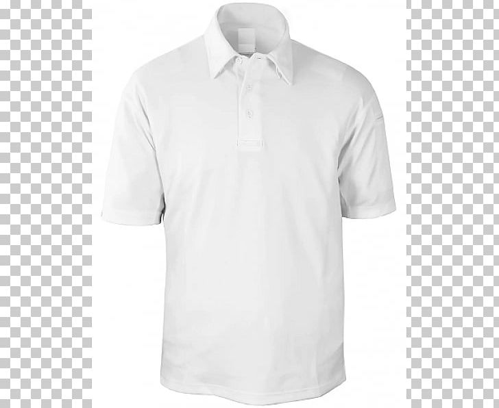 Sleeve T-shirt Polo Shirt Clothing PNG, Clipart, Active Shirt, Blouse, Button, Clothing, Collar Free PNG Download