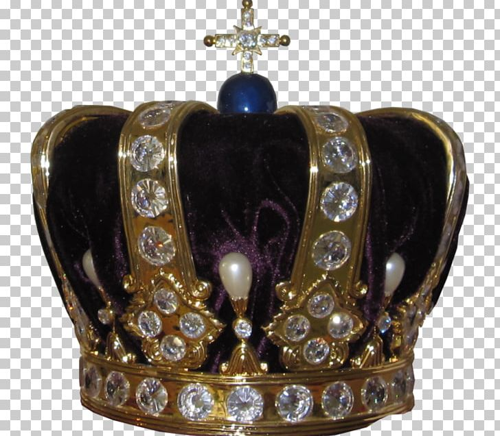 Crown Of Wilhelm II Monarch Enclave German State Crown PNG, Clipart, Crown, Crown Jewels, Crown Of Wilhelm Ii, Dessert, Enclave Free PNG Download