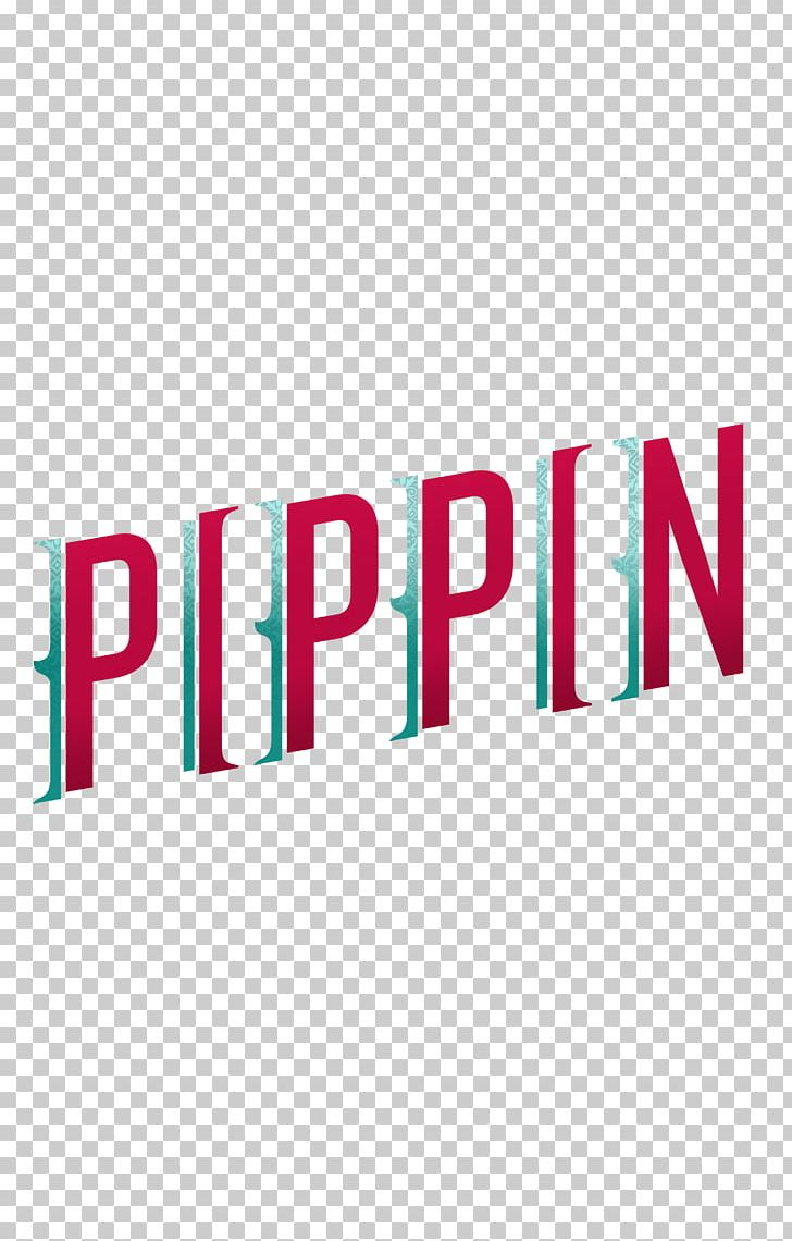 Pippin Musical Theatre Tony Award Broadway Theatre PNG, Clipart
