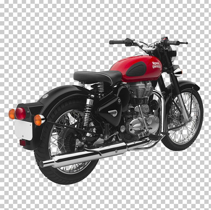 Royal Enfield Bullet Redditch Enfield Cycle Co. Ltd Motorcycle PNG, Clipart, Automotive Exhaust, Enfield Cycle Co Ltd, Exhaust System, Indian, Motorcycle Free PNG Download