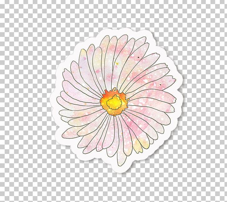 Watercolor: Flowers Chrysanthemum Watercolor Painting PNG, Clipart, Chrysanths, Circle, Color, Color Splash, Dahlia Free PNG Download