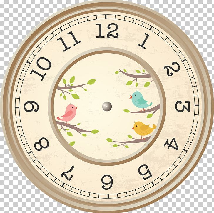 Alarm Clocks Clock Face Table Digital Clock PNG, Clipart, Alarm Clocks, Area, Circle, Clock, Clock Face Free PNG Download