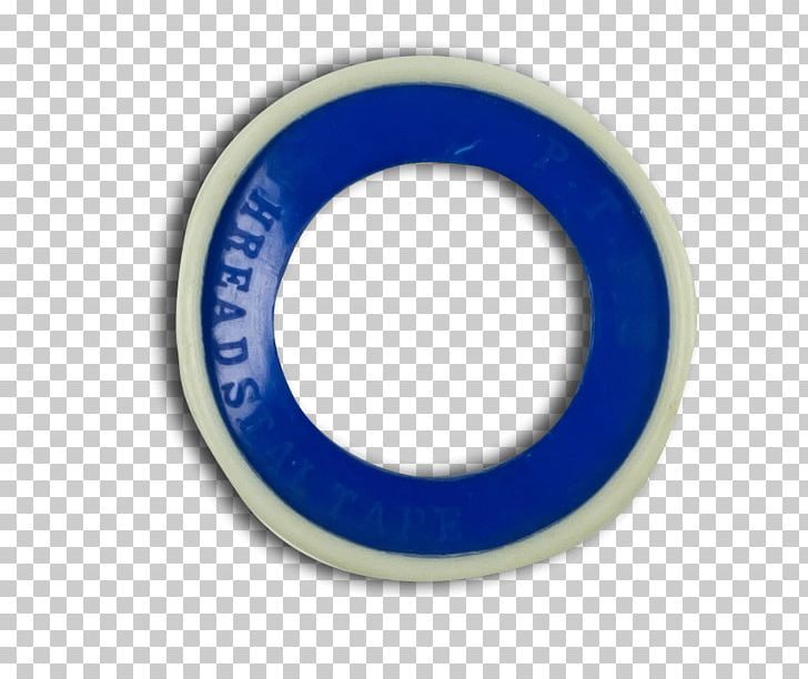 Cobalt Blue Circle PNG, Clipart, Art, Blue, Circle, Cobalt, Cobalt Blue Free PNG Download