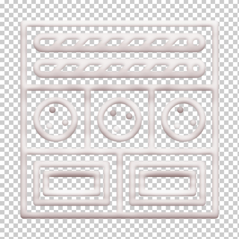 Food And Restaurant Icon Bakery Icon Cookies Icon PNG, Clipart, Bakery Icon, Chart, Cookies Icon, Food And Restaurant Icon, Gummy Bear Free PNG Download