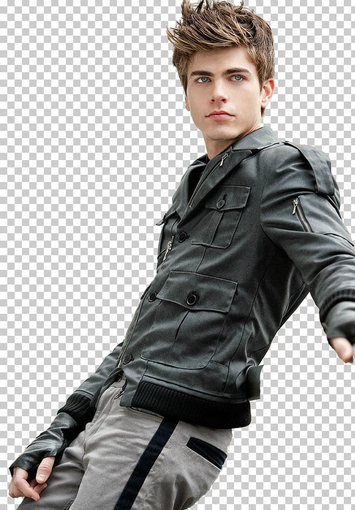 Lucky Blue Smith Male Modeling Agency Fashion PNG, Clipart