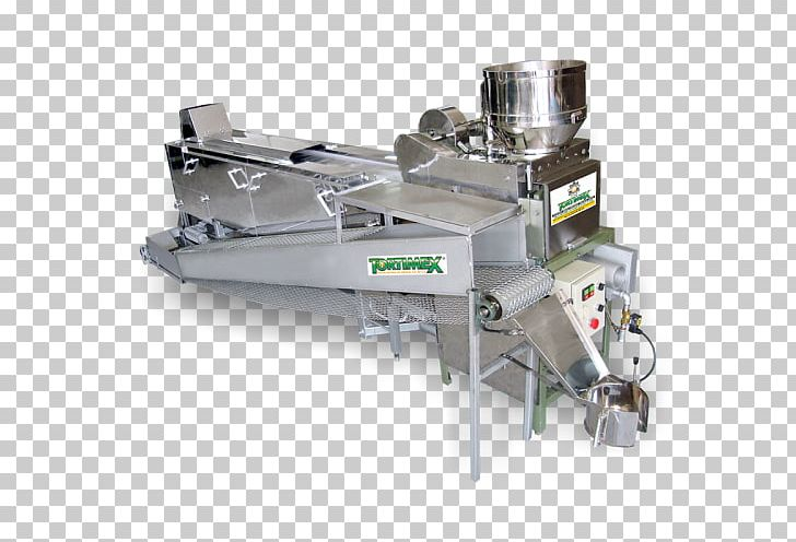 Machine Spanish Omelette Corn Tortilla Tortilla Press Tortimex Png Clipart Chute Corn Tortilla Machine Others Plan