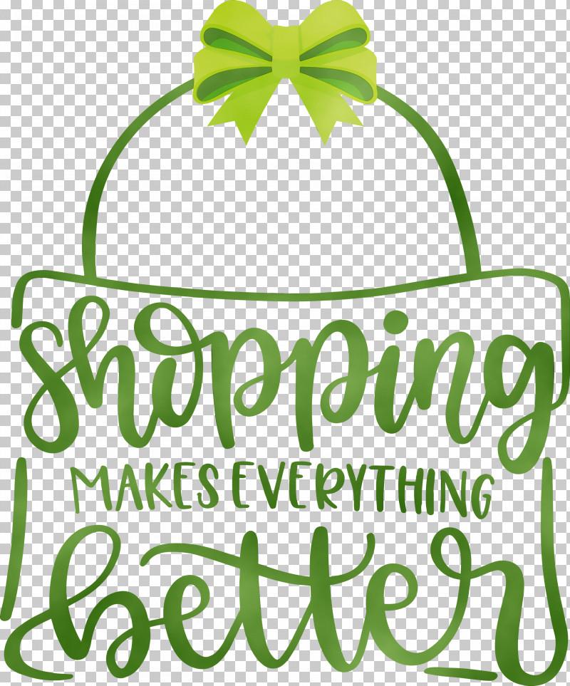 Shopping Bag PNG, Clipart, Bag, Clothing, Fashion, Free, Handbag Free PNG Download