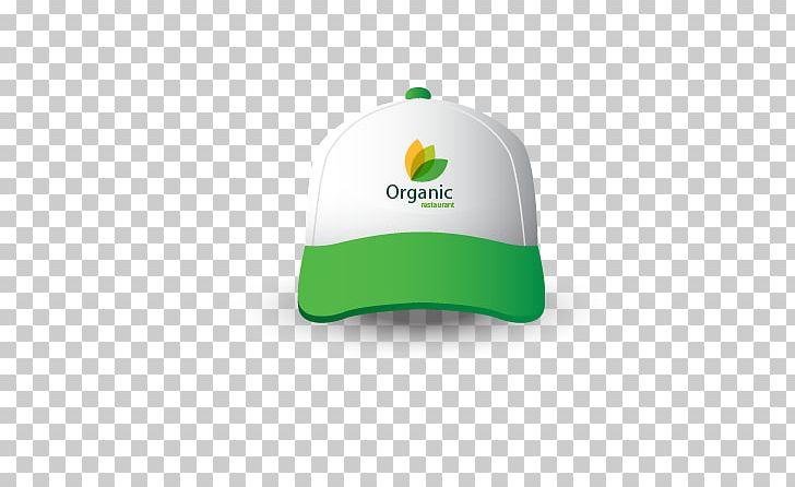 Logo Brand Font PNG, Clipart, Apparel, Balloon Cartoon, Boy Cartoon, Brand, Cap Free PNG Download