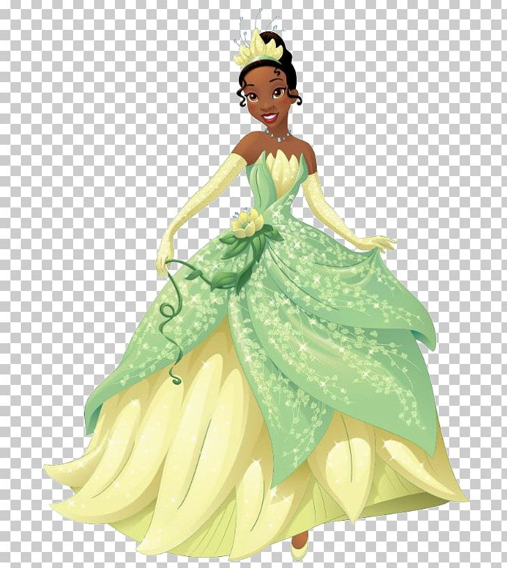 580efb29698 Tiana Princess Aurora Belle Rapunzel Fa Mulan PNG, Clipart, Cartoon, Costume,  Costume Design, Disney Princess, ...