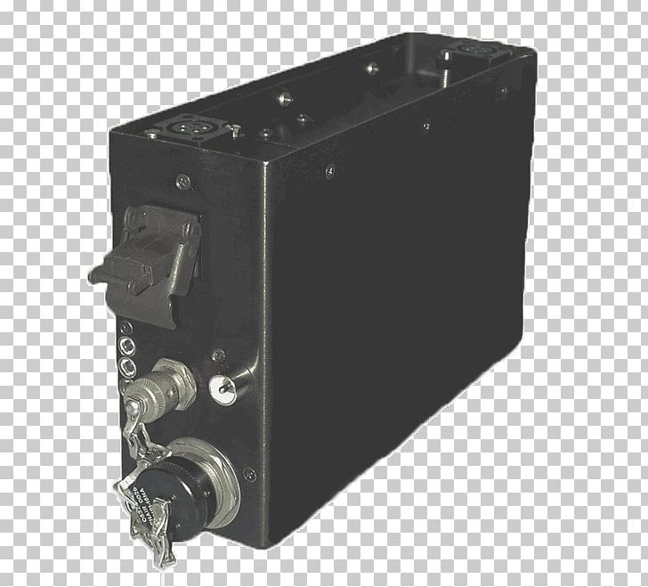 AN/PRC-148 Transceiver AN/PRC-150 AN/PRC-117F AN/PRC-152 PNG