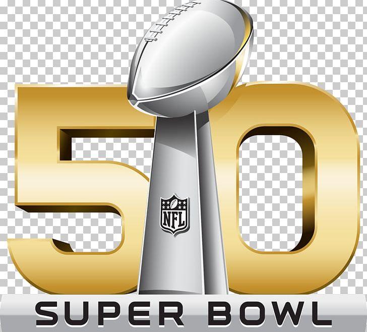 Super Bowl 50 Super Bowl LI Super Bowl XXIV 2015 NFL Season Carolina Panthers PNG, Clipart, 2015 Nfl Season, American Football, Brand, Carolina Panthers, Denver Broncos Free PNG Download