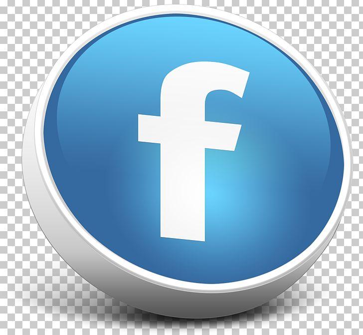 Facebook Computer Icons Desktop Logo PNG, Clipart, Computer