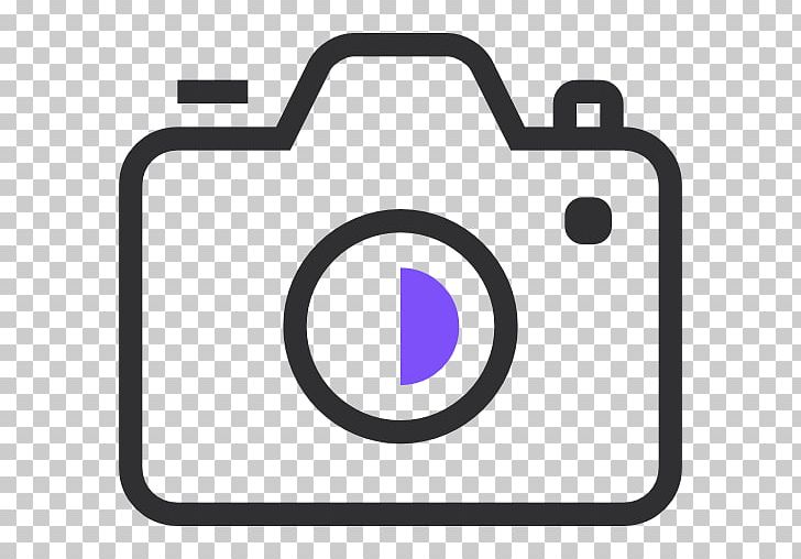 Photographic Film Digital Cameras PNG, Clipart, Area, Brand, Camera, Circle, Computer Icons Free PNG Download