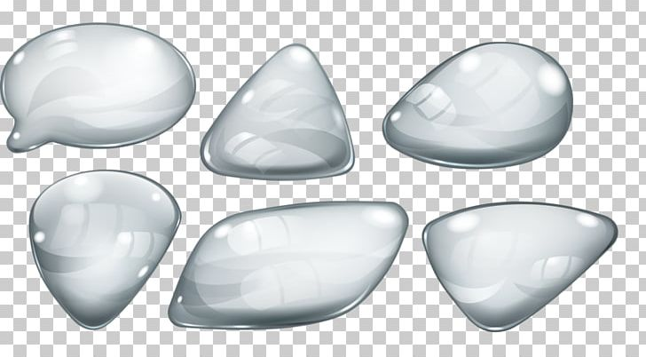 Water-Drop Free Grey PNG, Clipart, Android, Download, Drop, Drops, Google Images Free PNG Download