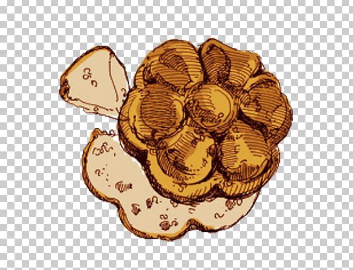 Cookie Biscuit Illustration Png Clipart Biscuit Biscuits Cartoon