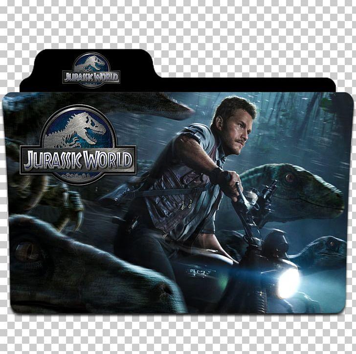 Owen Jurassic Park Film Director Indominus Rex PNG, Clipart, Action Figure, Blockbuster, Chris Pratt, Cinema, Colin Trevorrow Free PNG Download