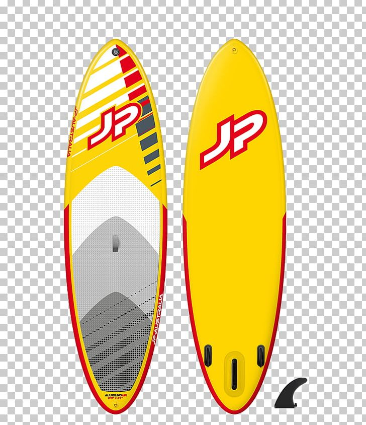 Surfboard Standup Paddleboarding Windsurfing Mistral PNG, Clipart, Area, Boardleash, Canoe Paddle Strokes, Inflatable, Isup Free PNG Download