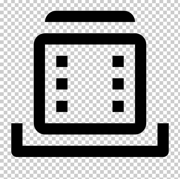 Computer Icons Frame Rate Film Canon EOS 5D Mark IV PNG, Clipart, Camera, Canon Eos 5d Mark Iv, Computer Icons, Film, Film Stock Free PNG Download