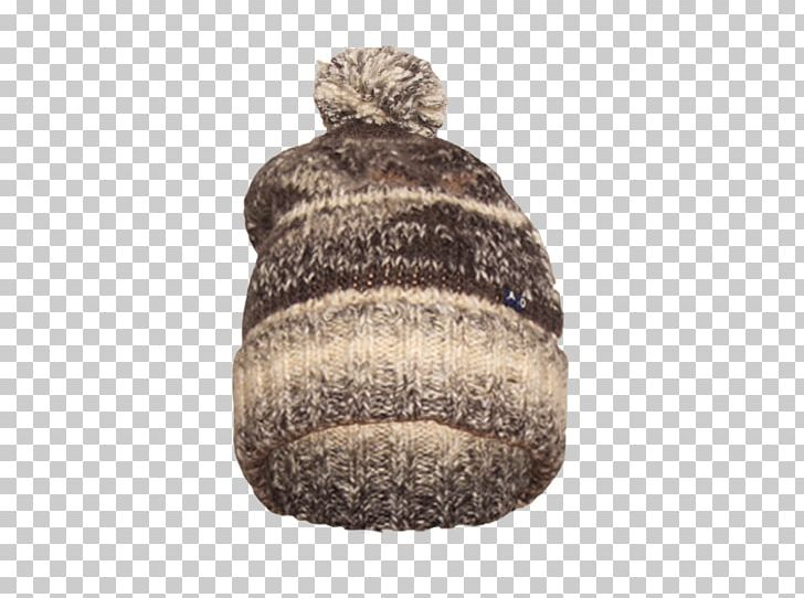 Wool PNG, Clipart, Cap, Fur, Headgear, Others, Wool Free PNG Download
