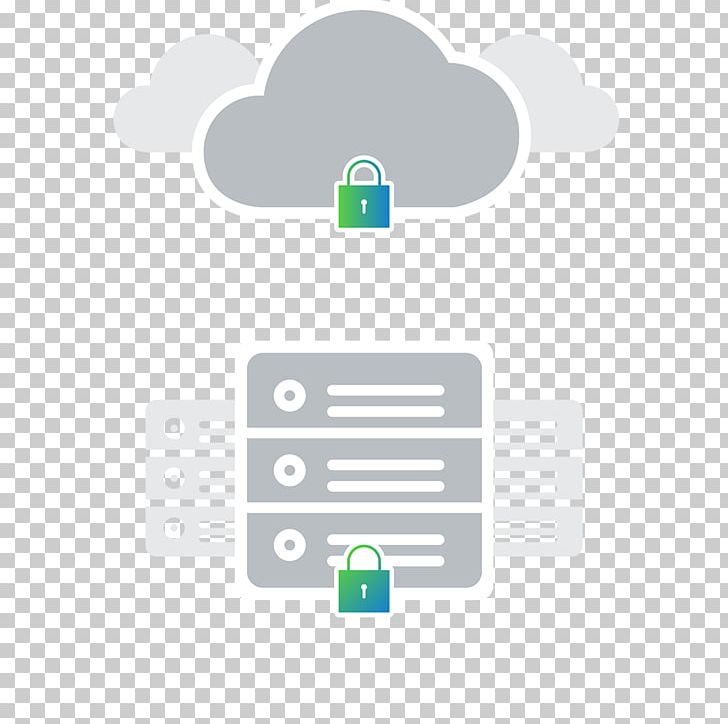 Juniper Networks Network Access Control SSL VPN Virtual