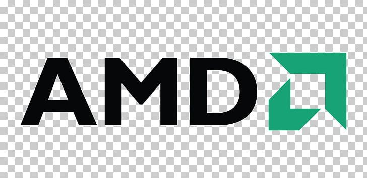 Advanced Micro Devices Central Processing Unit AMD FX Piledriver