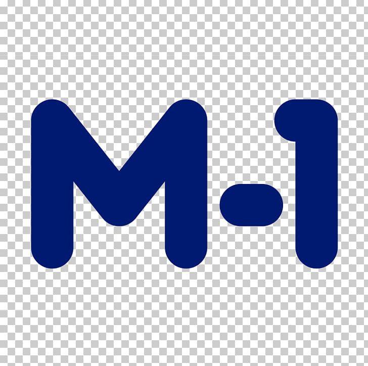M-1 FM Broadcasting Radijo Stotis Wikipedia PNG, Clipart