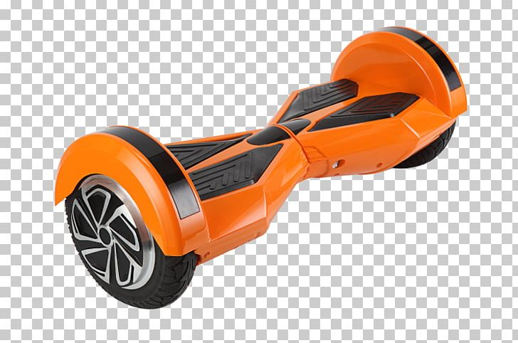 Wheel Segway PT Self-balancing Scooter Electric Motorcycles And Scooters PNG, Clipart, Automotive Design, Automotive Exterior, Car, Cars, Electric Motorcycles And Scooters Free PNG Download