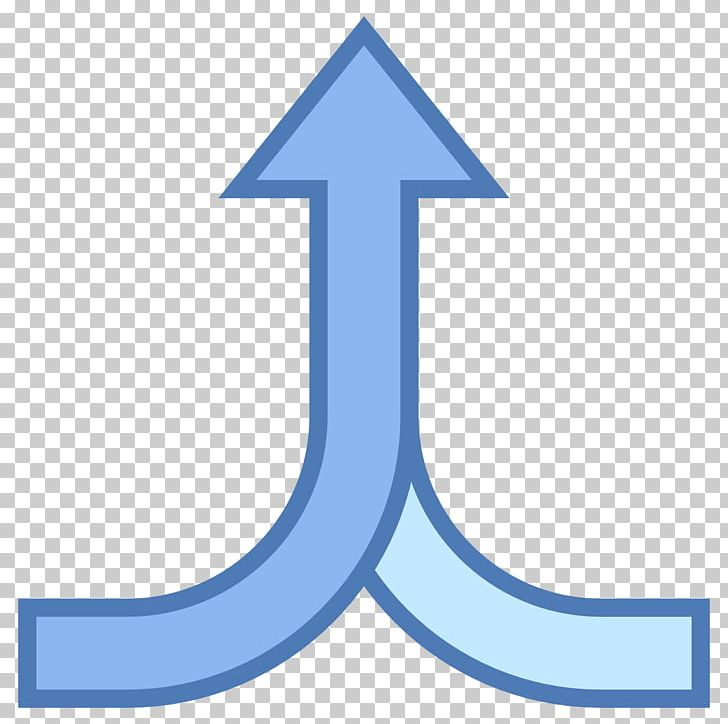 Computer Icons Merge Symbol Icon Design PNG, Clipart, Angle, Area, Blue, Business, Checkmark Free PNG Download