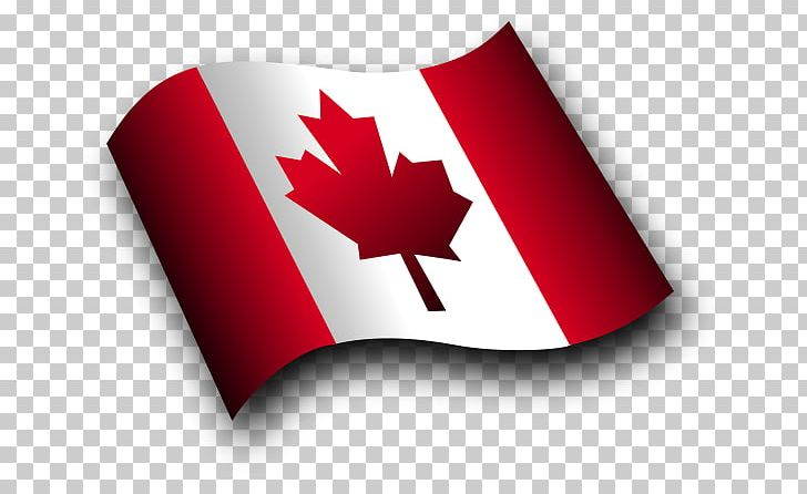 Flag Of Canada Maple Leaf PNG, Clipart, Brand, Canada, Canada Cliparts, Canada Day, Computer Wallpaper Free PNG Download