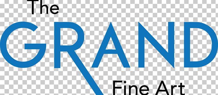 Brand Management Marketing Business Creative Services PNG, Clipart, Advertising Agency, Area, Art Director, Blue, Brand Free PNG Download
