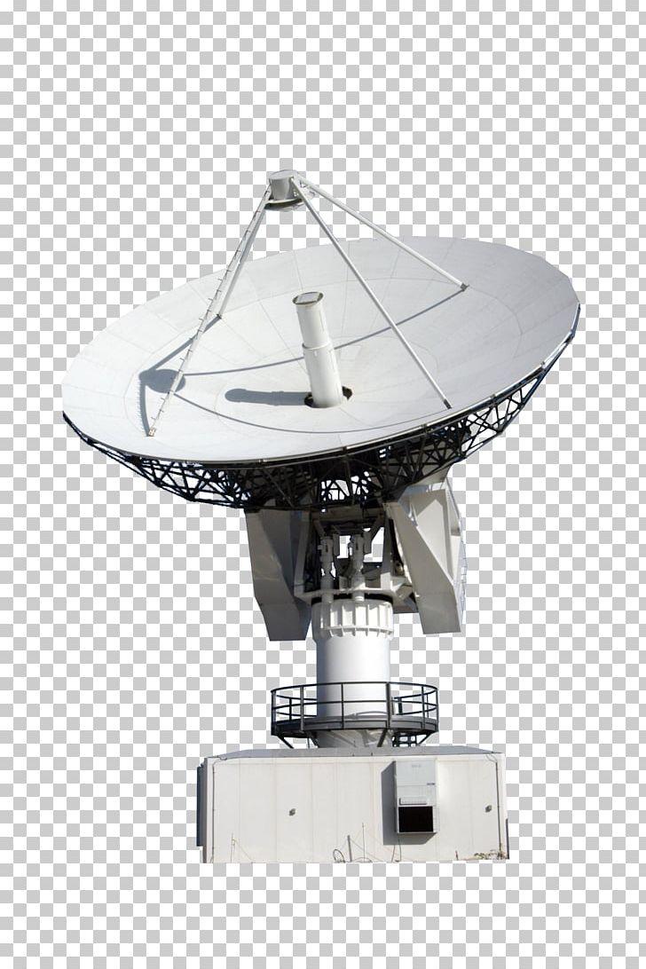 Aerials Radar Satellite Dish C Band PNG, Clipart, Aerials, Airport Surveillance Radar, Antenna, C Band, Customer Service Free PNG Download