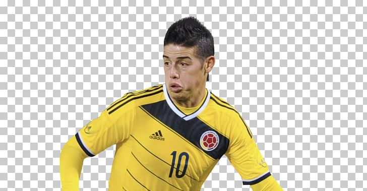 77f7f214b18 James Rodríguez Colombia National Football Team FC Bayern Munich Soccer  Player FIFA World Cup PNG, Clipart, ...