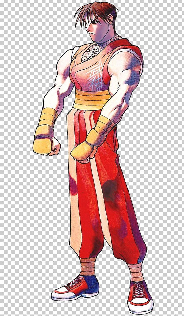 Street Fighter Alpha 3 Street Fighter Alpha 2 Final Fight
