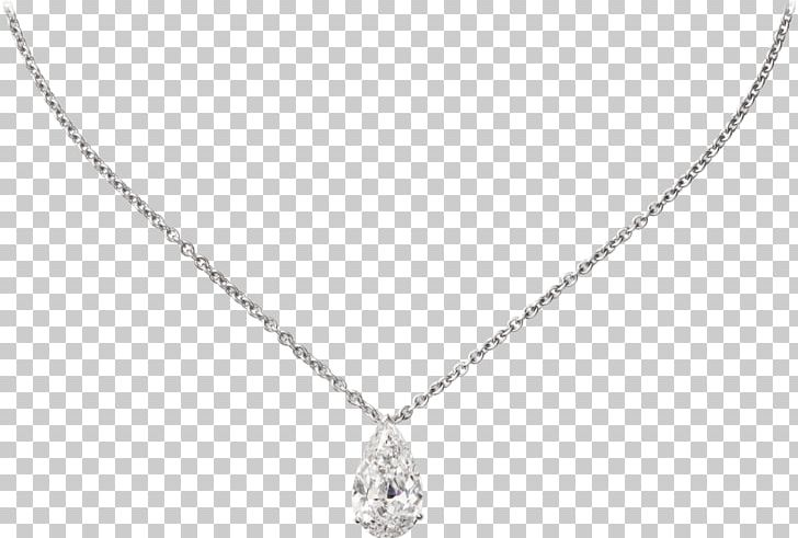 Locket Necklace Silver Chain Jewellery PNG, Clipart, Bijou, Black And White, Body Jewellery, Body Jewelry, Chain Free PNG Download