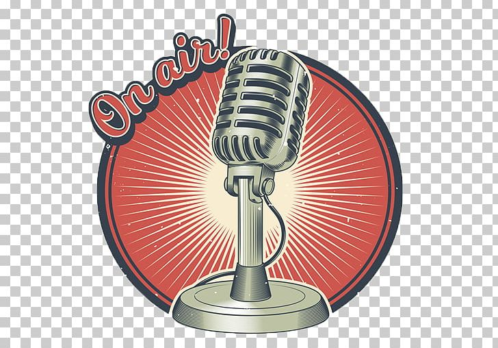 Microphone Drawing PNG, Clipart, Apk, Art, Audio, Audio
