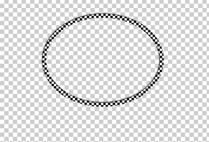 Portmeirion Group Portmeirion Botanic Garden Chip And Dip Bowl Botanical Garden PNG, Clipart, Area, Black, Black And White, Body Jewelry, Botanical Garden Free PNG Download
