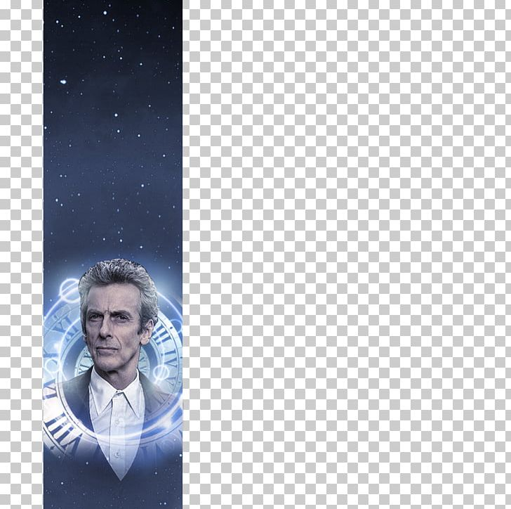 Twelfth Doctor Eighth Doctor Tenth Doctor Big Finish