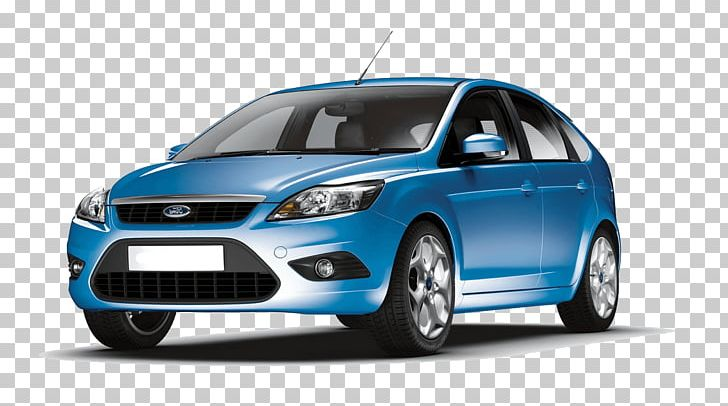 Web Banner Car Advertising Ford Motor Company Png Clipart Advertising Automotive Design Banner Car Car Rental